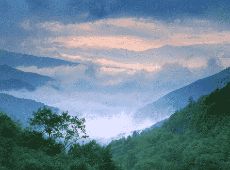Find Asheville Marketing Jobs and in the Most Beautiful Place on Earth.