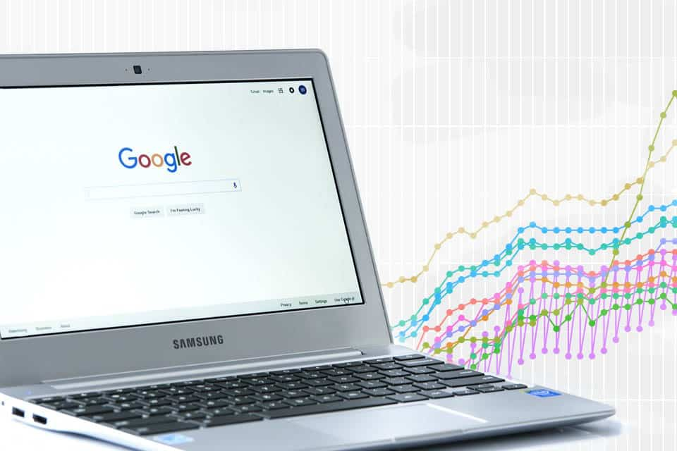 Google Changes Snippet Length - How this Impacts SEO
