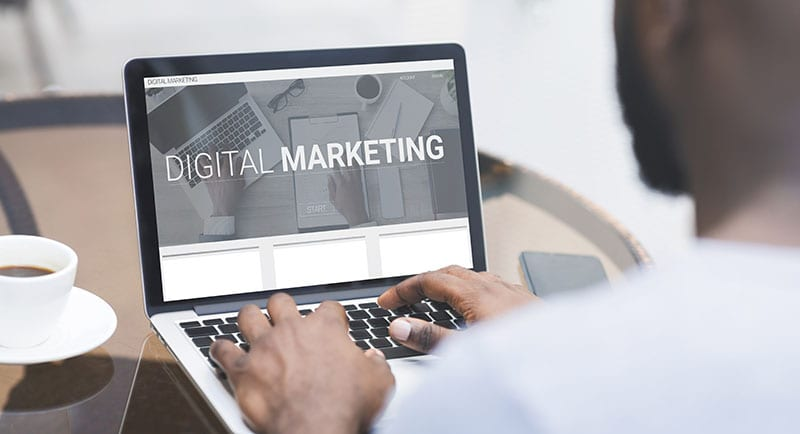 How to Succeed with Digital Marketing