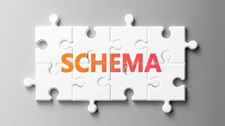 Using Schema Markup to Boost Your SEO