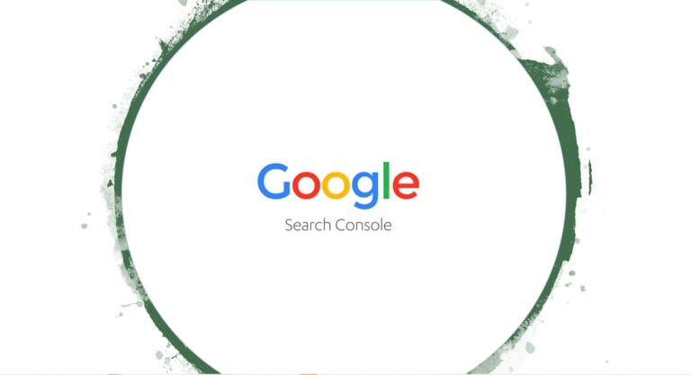 How to Find Keywords with Google Search Console