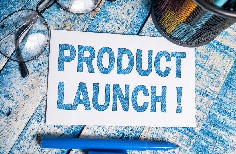 product-launch-strategy