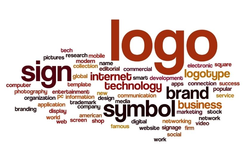 importance-of-a-logo