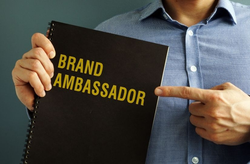 what-is-a-brand-ambassador