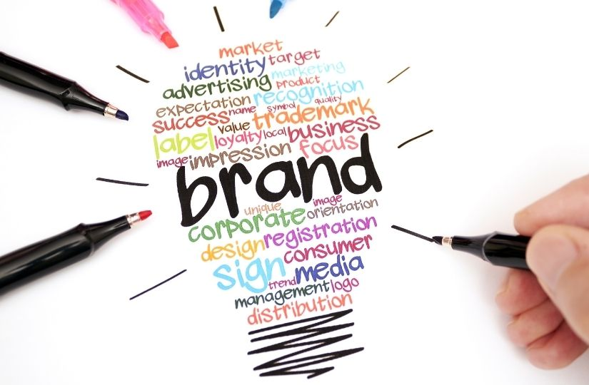 how-to-create-a-branding-strategy