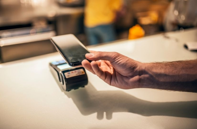 dangers-of-a-cashless-society
