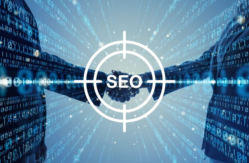 what-is-an-seo-specialist
