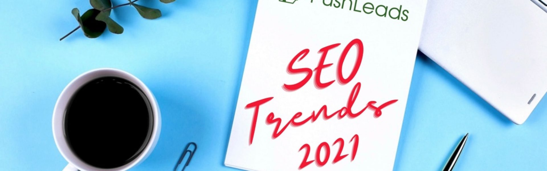 seo-trends-for-2021