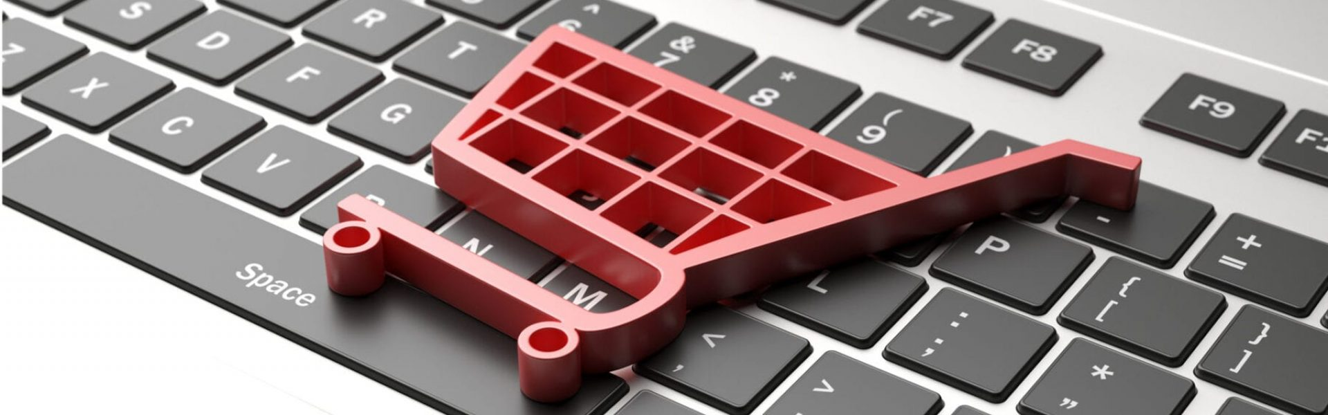 18% eCommerce Growth Expected in 2020, Despite the Pandemic