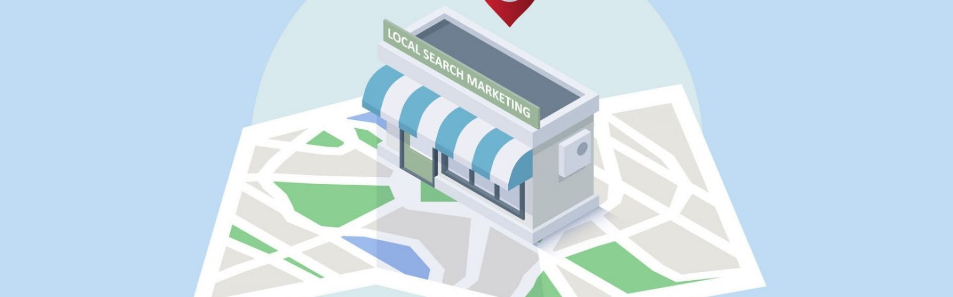4 Tips For Local SEO What Your Business Needs To Know