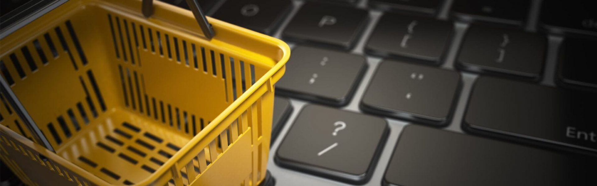 Here's 6 Tips to Improve Ecommerce