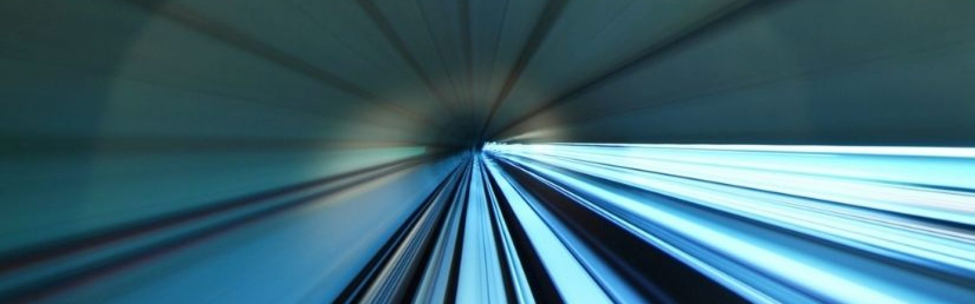 how-to-optimize-your-website-speed