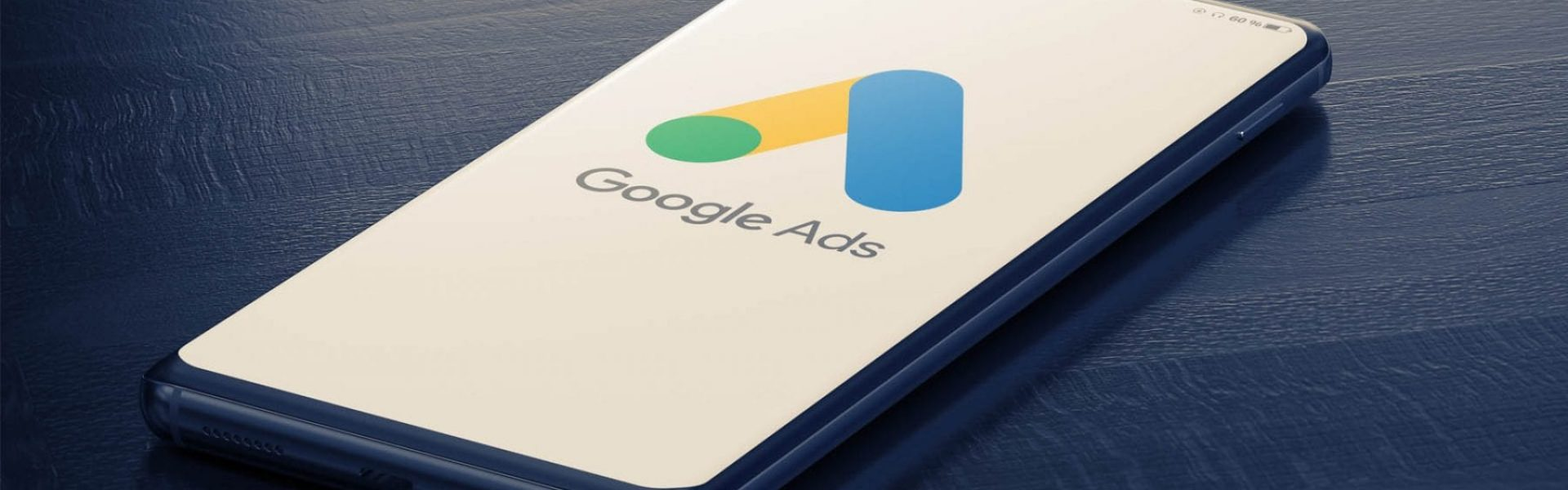 Choosing The Right Google Ads Strategy Is Critical For Lowering Ad Costs. Take Your Campaign Performance To The Next Level.