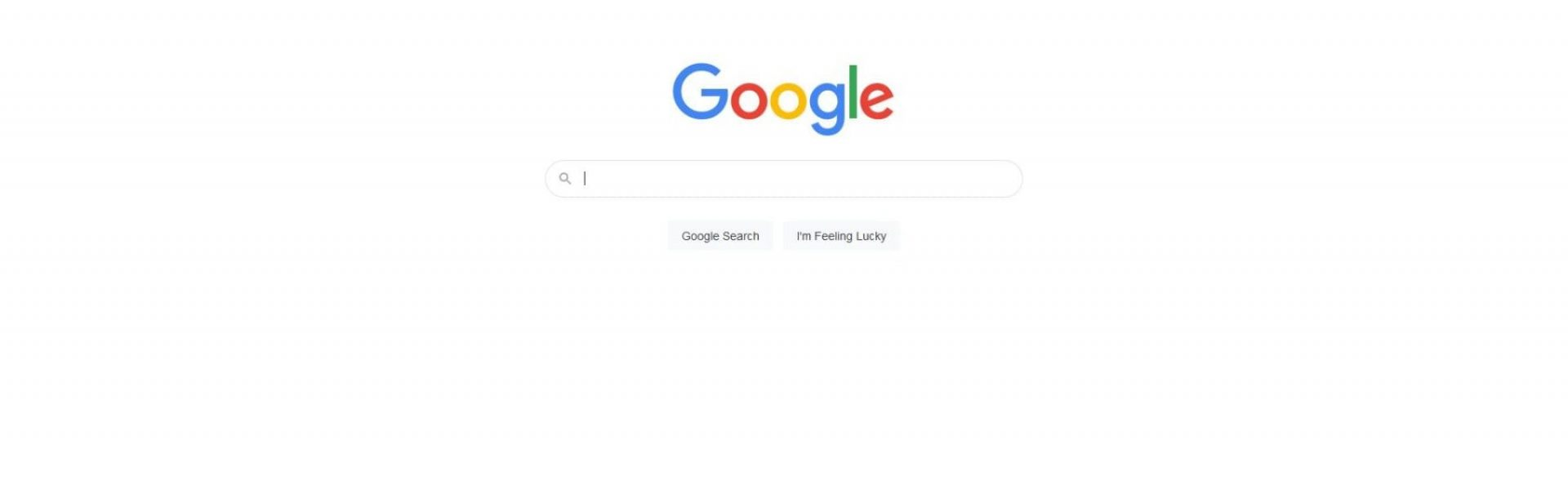 Google is Showing More Crawls On Your Site
