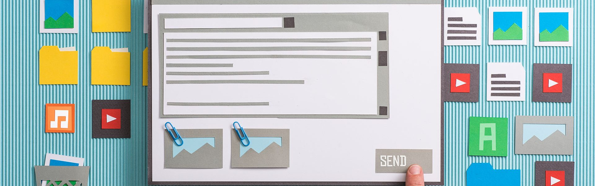 How to Succeed with your Email Marketing Strategy