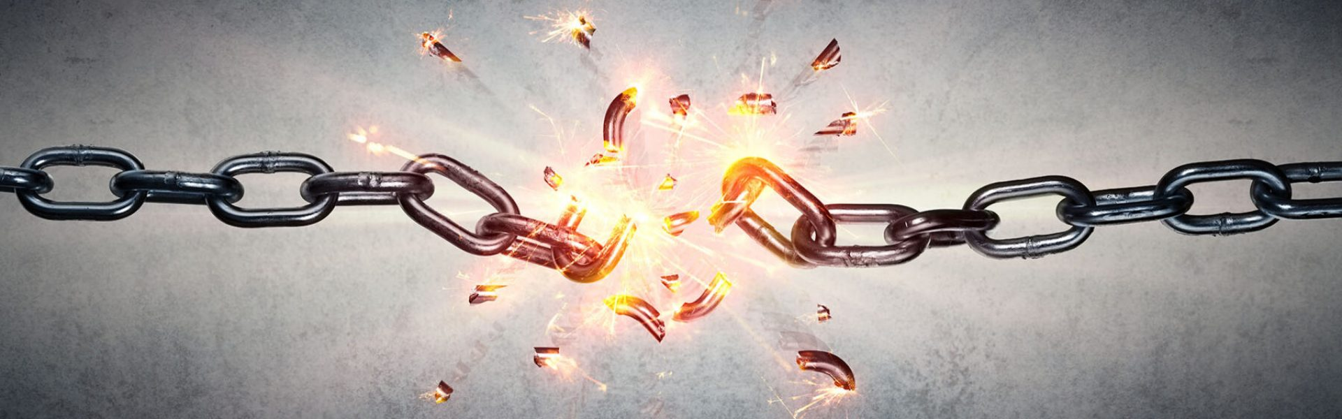 How to do Broken Link Building