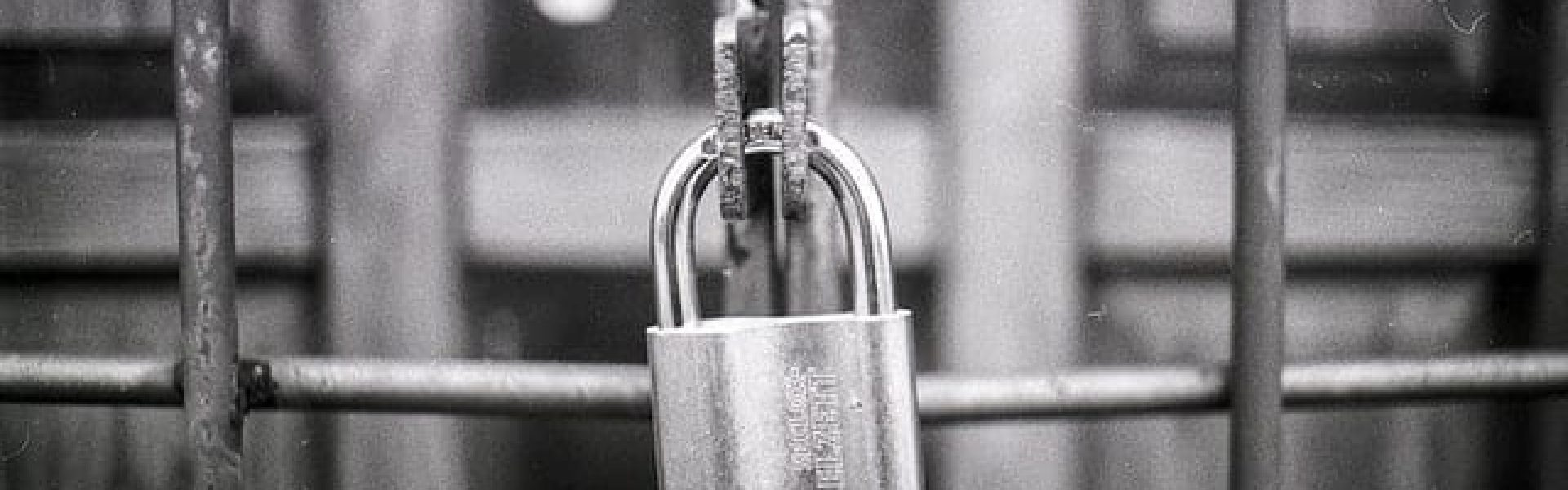 The Importance of Having a Secure Website