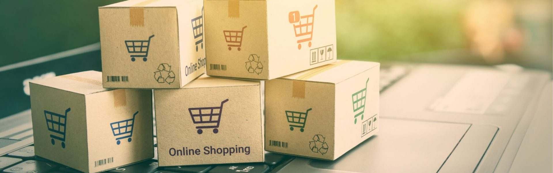 US e-commerce Grows by 49% in April