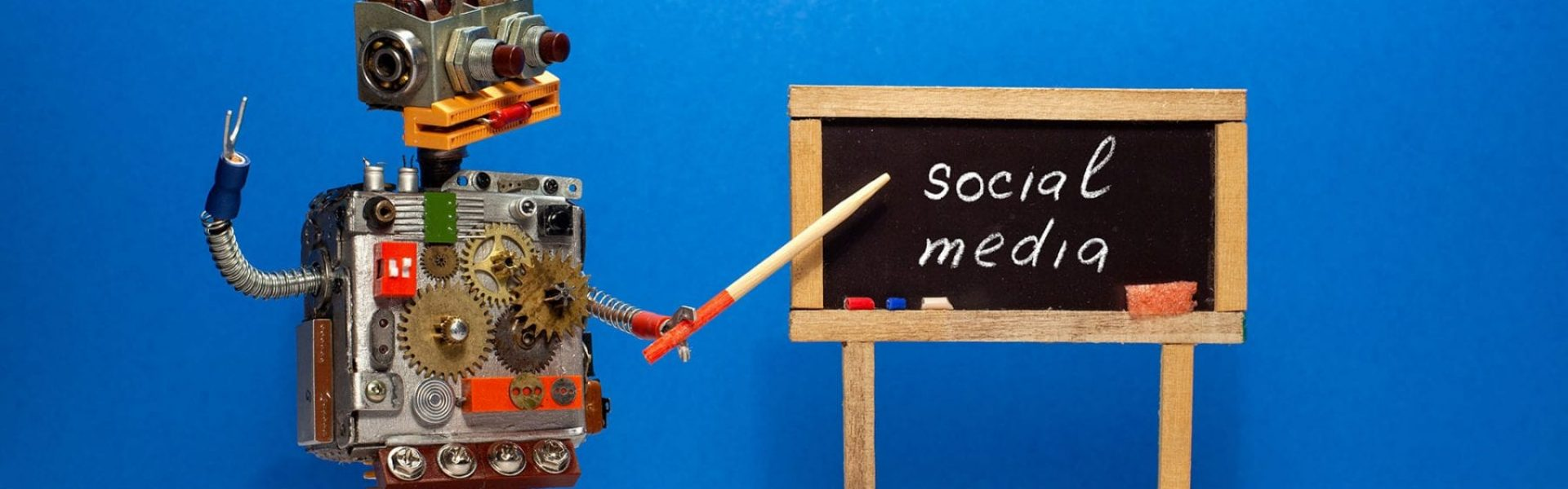 What Is The Best Time To Post On Social Media? 5 Key Takeaways.