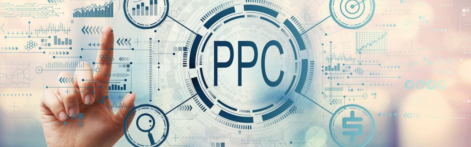 What is PPC? Why Should You Care?